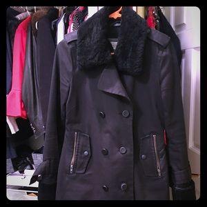 Trench coat - Mackage